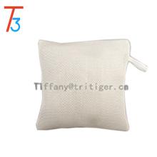 180G сетка стиральная сумка бюстгальтер футболка и белье стиральная сумка для белья