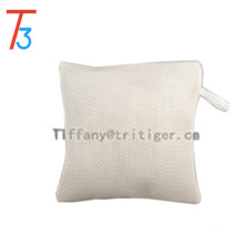 Promotion 3D embroidery laundry bag for washing machine