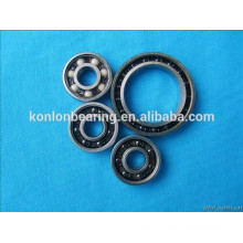skateboard ceramic bearings 6802
