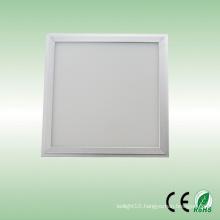 300x300 modernization square led panel light