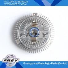 Sprinter Fan Clutch OEM No. 0002005822