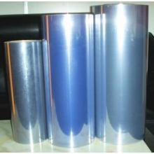 0.25-0.6mm Espesor de la película rígida del PVC para las puertas talladas