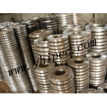Steel Lap Joint Flate Face Flange