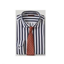 Chemise casual pur coton d'été pour homme