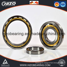 Bearing Supplier Deep Groove Ball Bearings 61830
