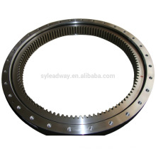 Hitachi ex200 Spare Parts ex200 1c Slewing Bearing Turntable