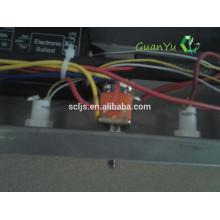 Máquina de esterilização UV para filtro de água para produtos de água de piscina