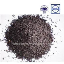 fertilizantes orgânicos compostos - composto orgânico inorgânico