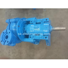 20A-L Light Slurry Pump