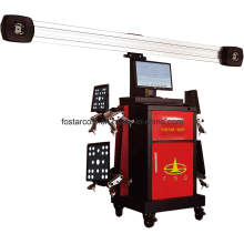 FOSTAR-300Y 3D Wheel Alignment