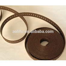 P1.2 PU BELTS For Automatic Curtain Motor