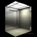 Hot Sell Cheap Passenger Elevator