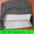 Hot-Selling Hot Quality OEM Polyester BBQ Grill Cover