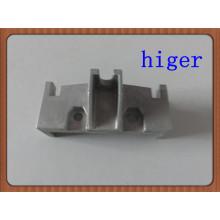 Pièces de rechange pour voiture en Chine, pièces pour voiture japonaise, pièces de rechange pour voiture japonaise (HG-110)
