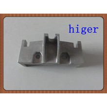 Spare Parts for China Car, Parts for Japanese Car, Spare Parts for Japanese Car (HG-110)