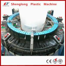 Telar de malla de plástico de China