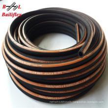 4SP 4SH flexible rubber hose