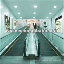 SANYO angle 12 Moving Sidewalk(TKJ-SEE-MW05)