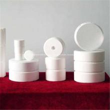 Productos químicos de cloro Sdic Tcca para desinfectante de agua