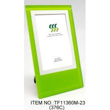 Eco-friendly Silk Screen Glass Photo Frames