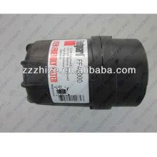venda quente FF42000 Filtros de Combustível / peças de ônibus / peças de motor