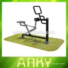 Hot Sale Luxury Outdoor Equipment Fitness
