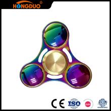 popular hand spinner toys , spinner toy edc spinner