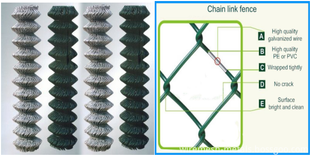 chainlink fence1
