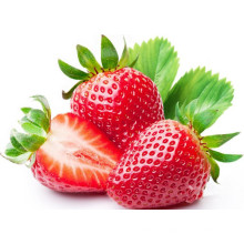 Competitive price for Instant Fruit powder Strawberry powder