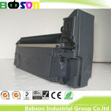 Cartucho de Toner Laser Xerox para M118 com Qualidade Estável