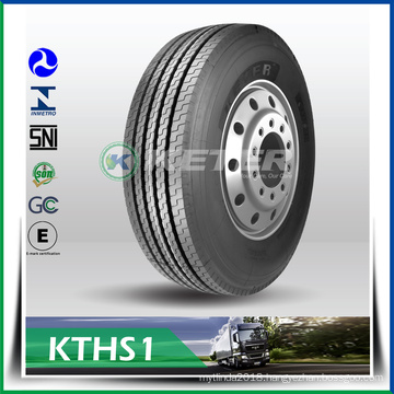 High quality light truck tyre 700-16, Keter Brand truck tyres with high performance, competitive pricing