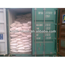 Sodium Sulphate Anhydrous 99