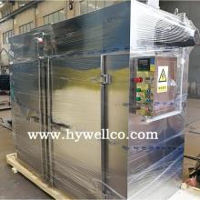 Hot Sell Electric Dryer Machine