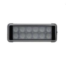 Lwl120 Series en gros LED Light Bar pièces détachées Offroad