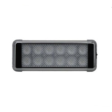 Lwl120 Series Wholesale LED Light Bar Spare Parts Offroad