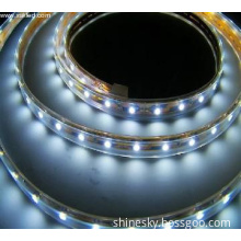 Neon Lights flexible 5050 SMD IP20/IP65/IP67/IP68 available