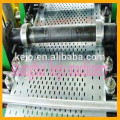 cable ladder Roll Forming equiment