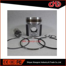 Bộ Piston CUMMINS 3802183 3802398