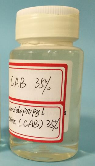 CAB-35 Cocamidopropyl betaine