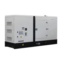 El mejor generador diesel de la mejor oferta con motor Cummins 350KW 438KVA