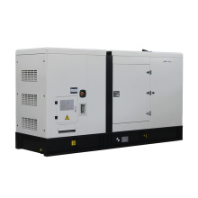 Great deal best choice diesel generator with Cummins engine 350KW 438KVA