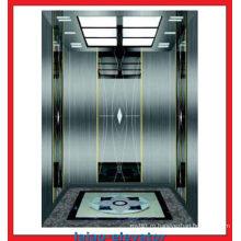 Дешевый домашний лифт со светодиодной матрицей DOT Matrix-Standard Cop Display