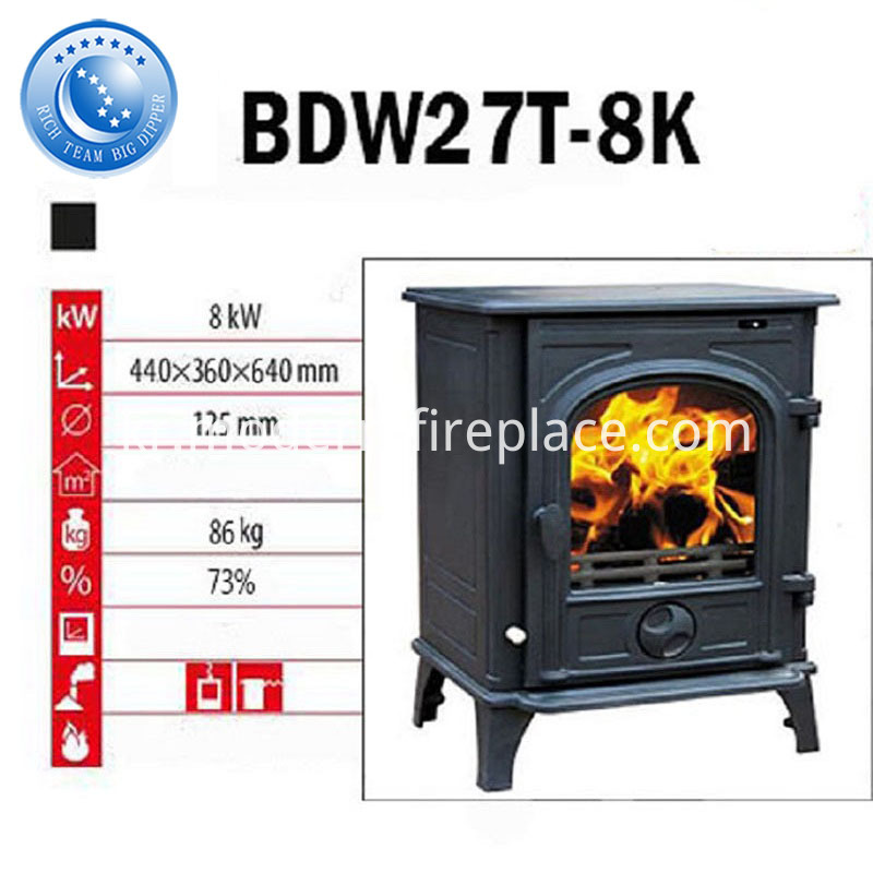For Sale Indoor Wood Heaters Hearth