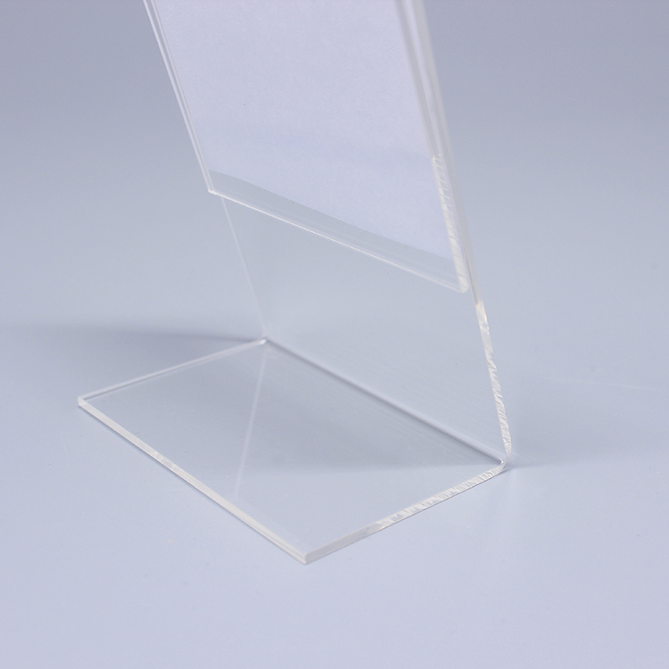Lucite Stands Wholesale