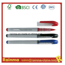 Liquid Ink Pen with High Quality
