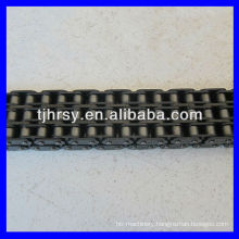 DIN Standard Triplex roller chain 08B-3