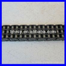 Стандартная роликовая цепь Триплекса Дин 08В-3