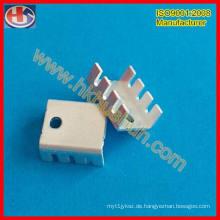 Cooling Fin Aluminium-Kühlkörper für IC-Netzteil (HS-AH-015)