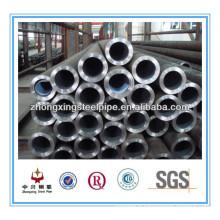 tubes en alliage d'annexe 80 p11 a335