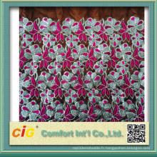 Echarpe en coton Scfz04613